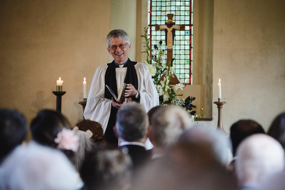 Worcestershire Wedding Photography-33.jpg