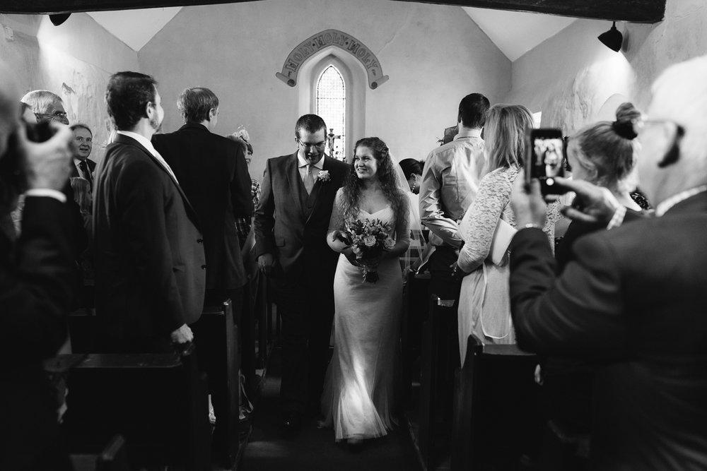 Worcestershire Wedding Photography-35.jpg
