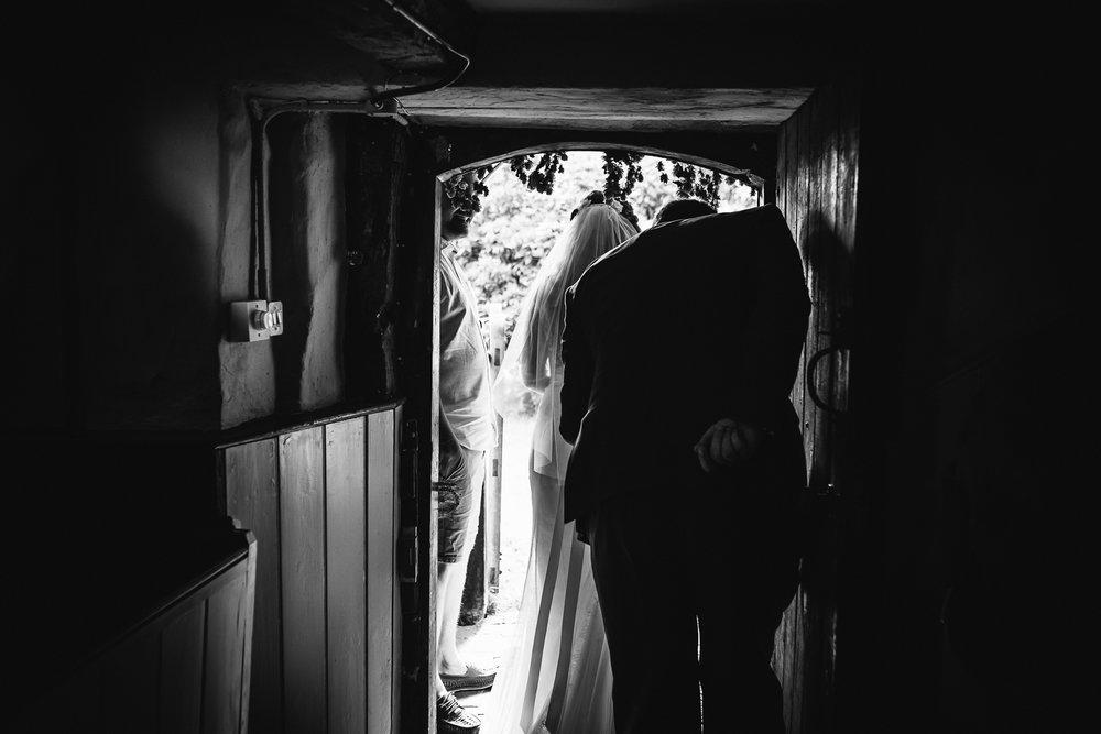 Worcestershire Wedding Photography-36.jpg