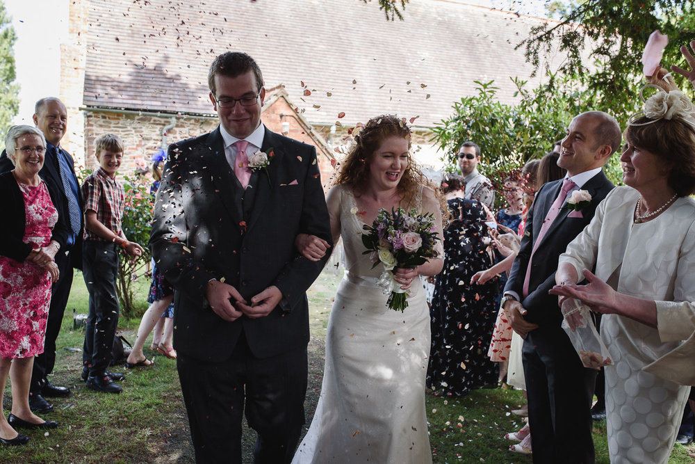 Worcestershire Wedding Photography-44.jpg