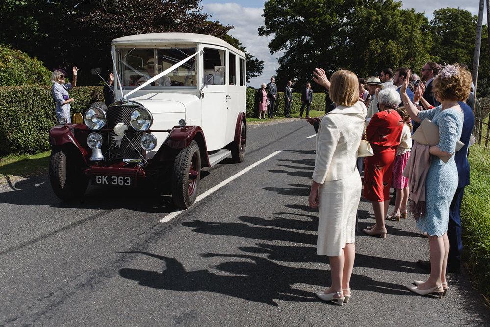 Worcestershire Wedding Photography-48.jpg