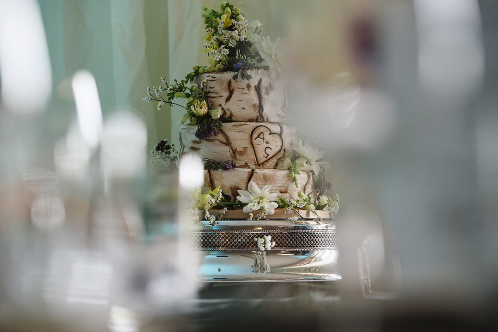 Worcestershire Wedding Photography-51.jpg
