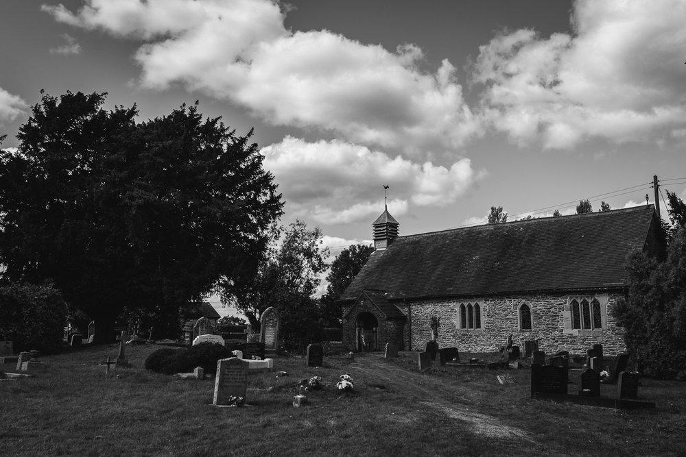 Worcestershire Wedding Photography-50.jpg