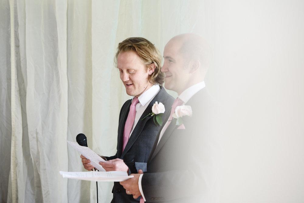 Worcestershire Wedding Photography-57.jpg