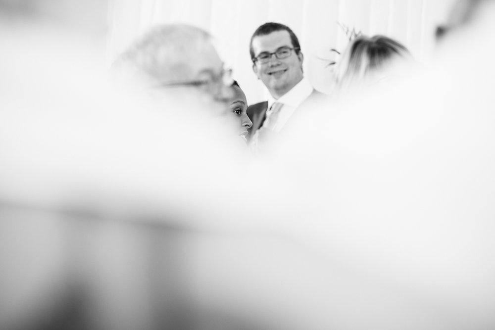 Worcestershire Wedding Photography-58.jpg
