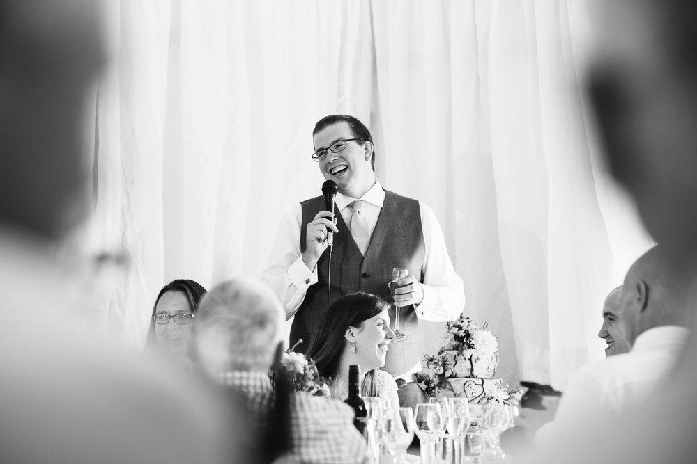 Worcestershire Wedding Photography-59.jpg