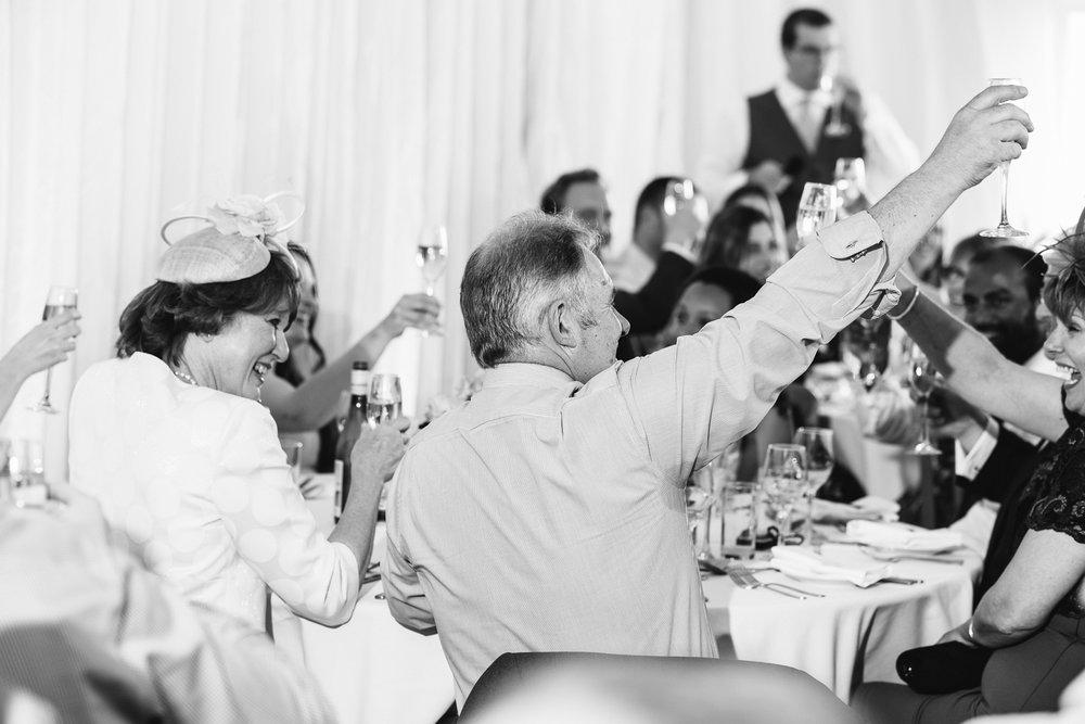 Worcestershire Wedding Photography-60.jpg