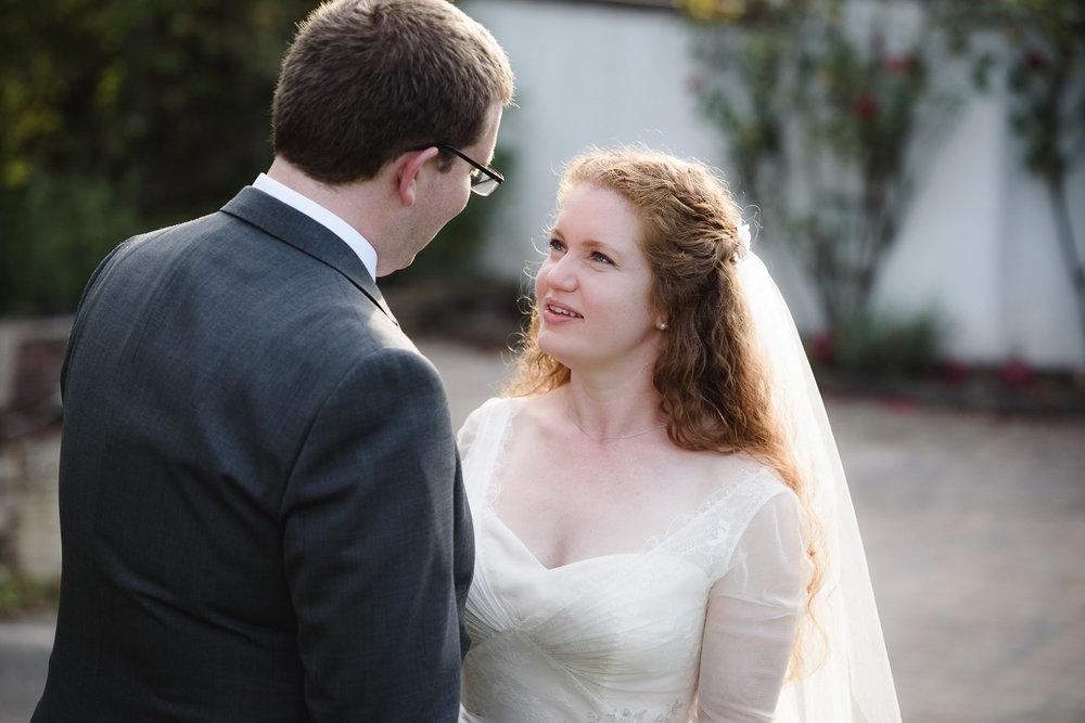 Worcestershire Wedding Photography-63.jpg