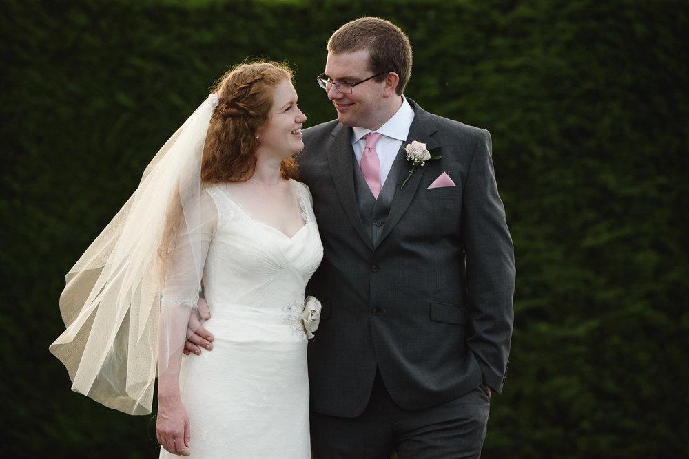 Worcestershire Wedding Photography-71.jpg