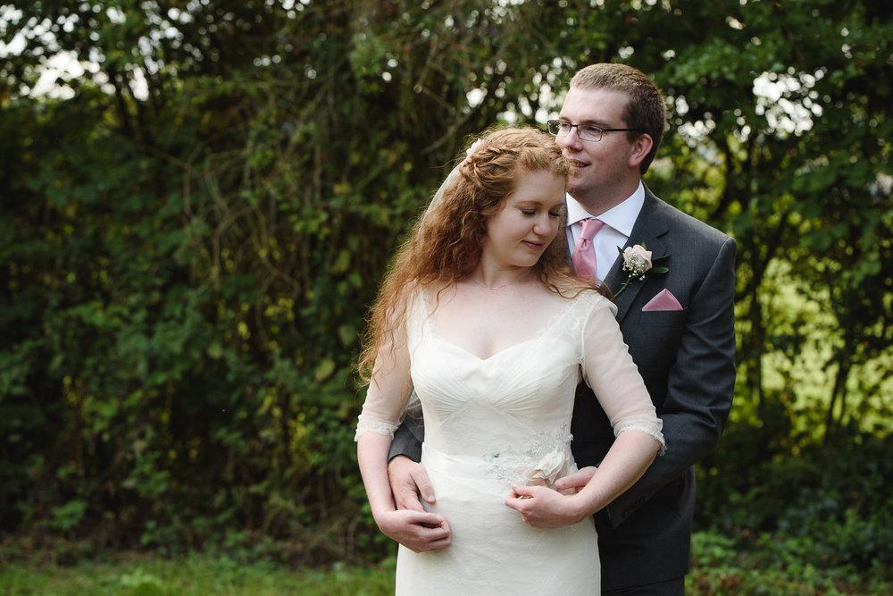 Worcestershire Wedding Photography-65.jpg