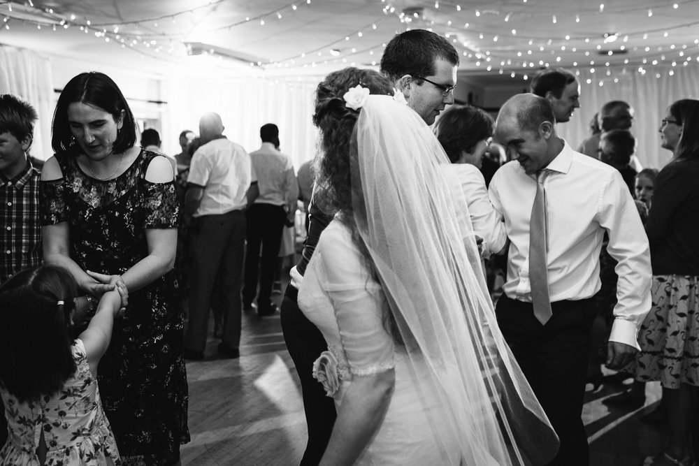 Worcestershire Wedding Photography-78.jpg