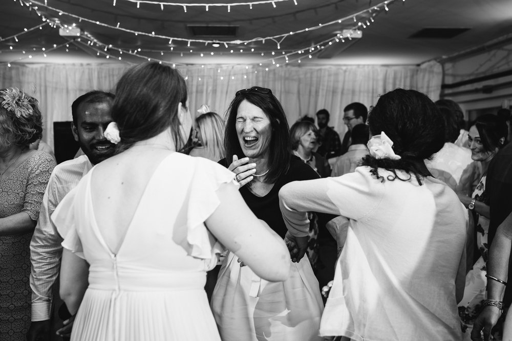 Worcestershire Wedding Photography-82.jpg
