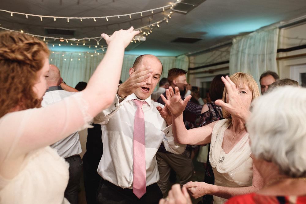 Worcestershire Wedding Photography-86.jpg