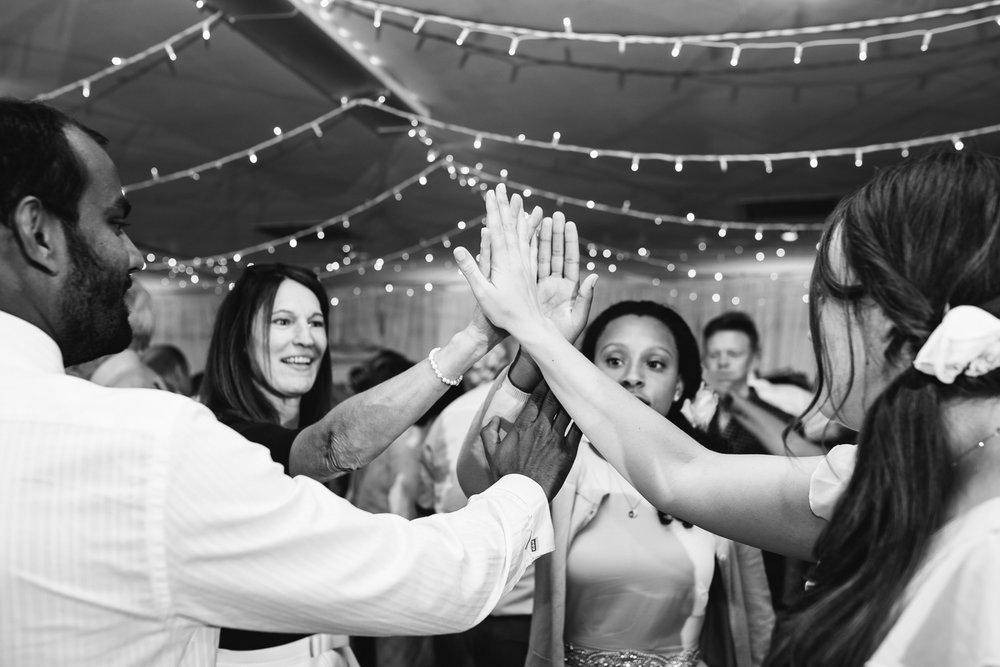 Worcestershire Wedding Photography-81.jpg