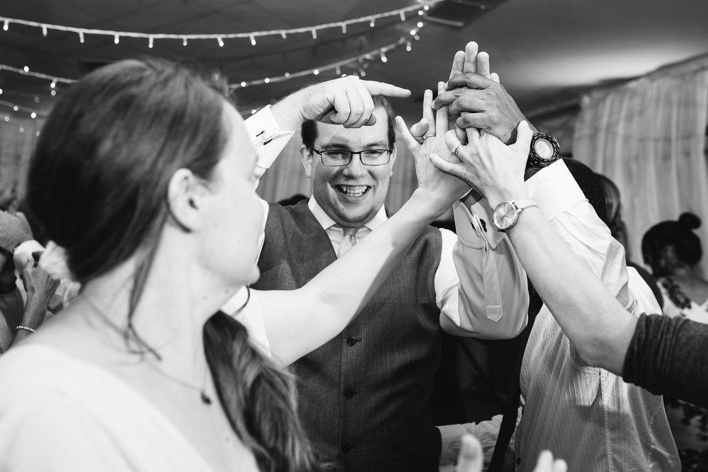 Worcestershire Wedding Photography-85.jpg