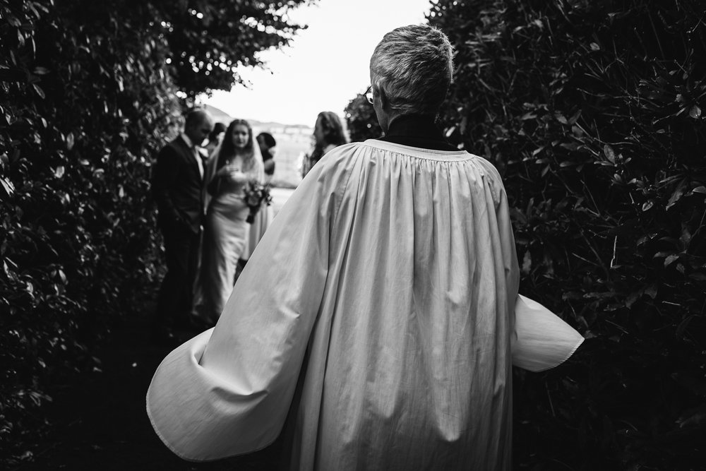 Copy of Worcester Wedding Photographer