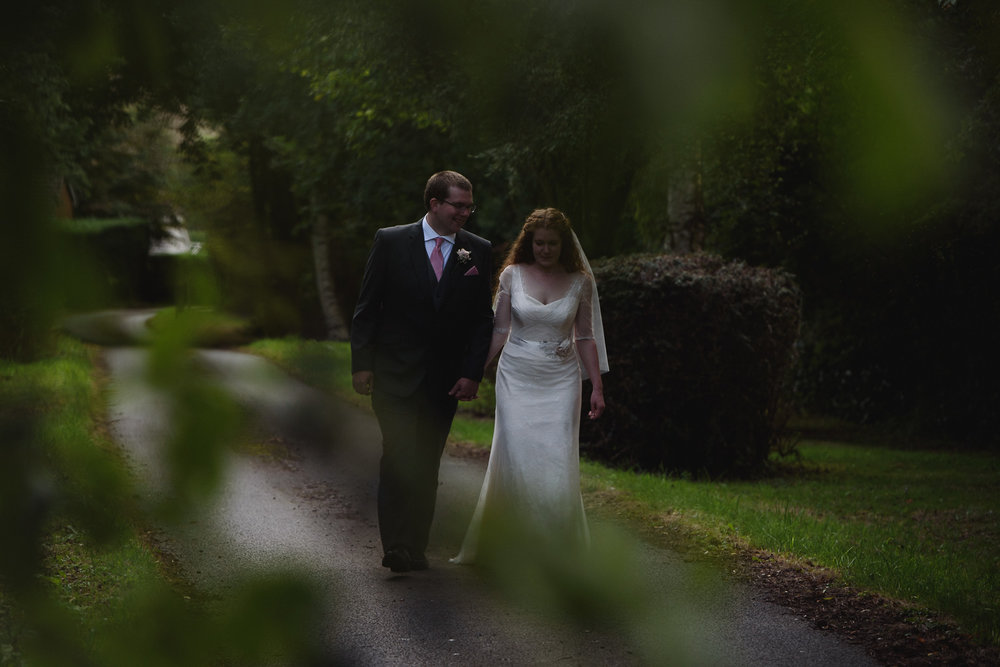 Worcestershire Wedding Photography-66.jpg