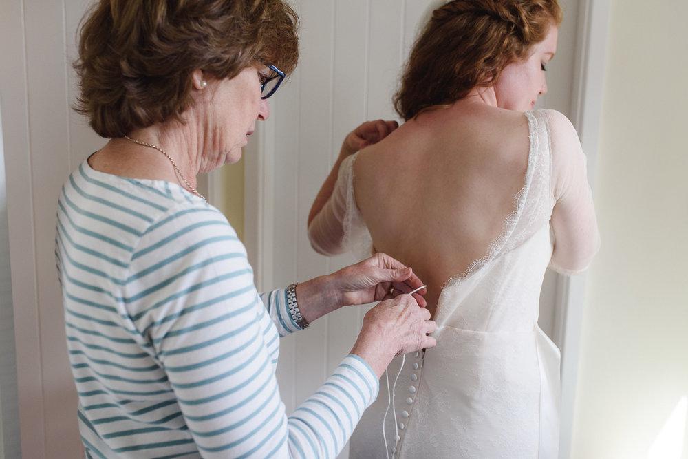 Worcestershire Wedding Photography-1-2.jpg
