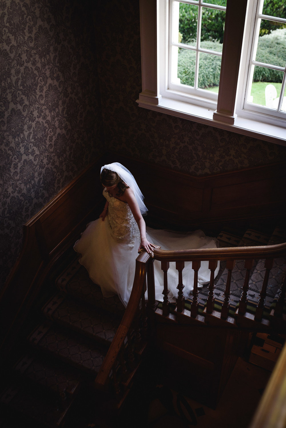 Brockencote Hall Wedding-3-2.jpg