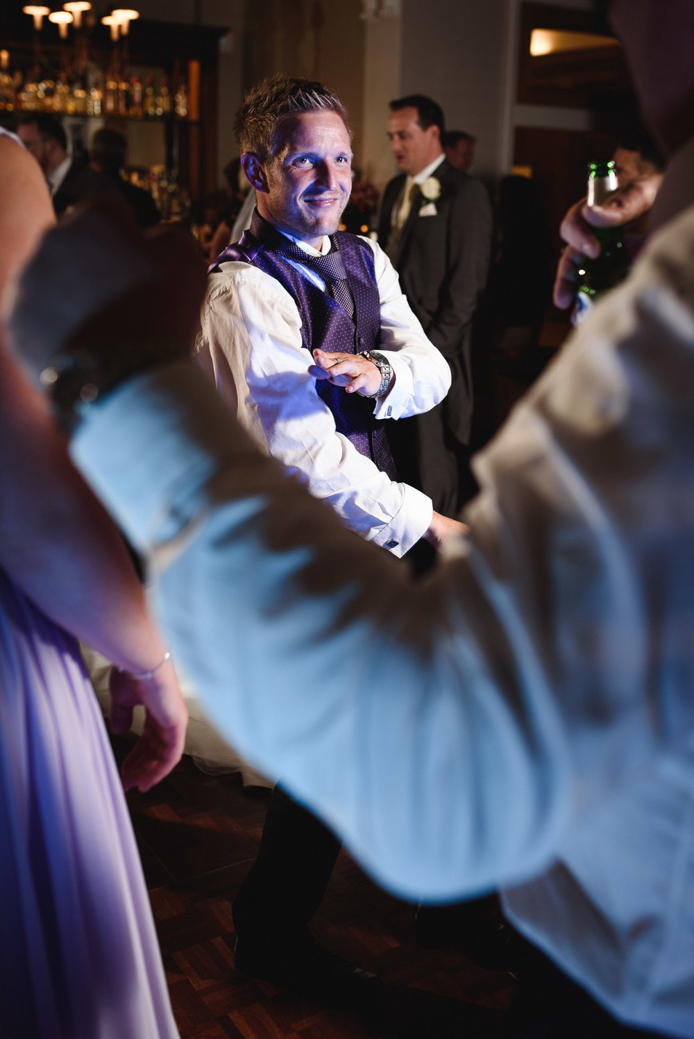 Brockencote Hall Wedding-5-2.jpg