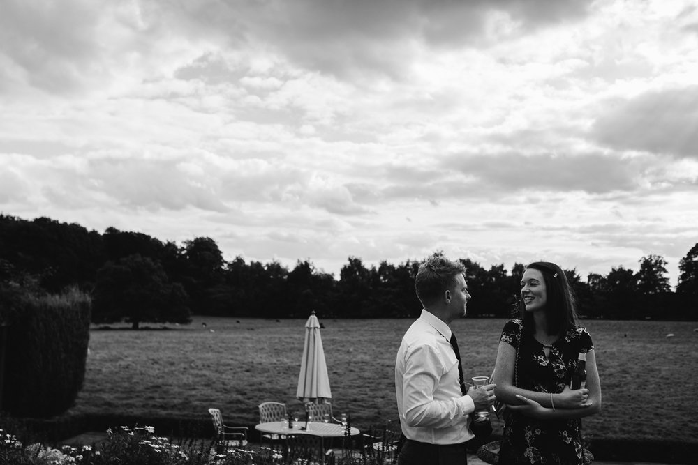 Brockencote Hall Wedding-57.jpg