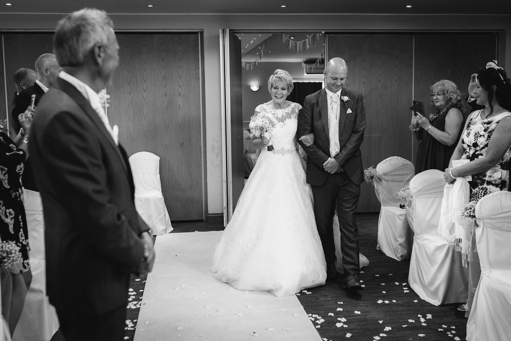 Wedding Photographer in Kidderminster-26.jpg