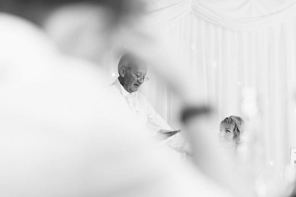 Wedding Photographer in Kidderminster-65.jpg