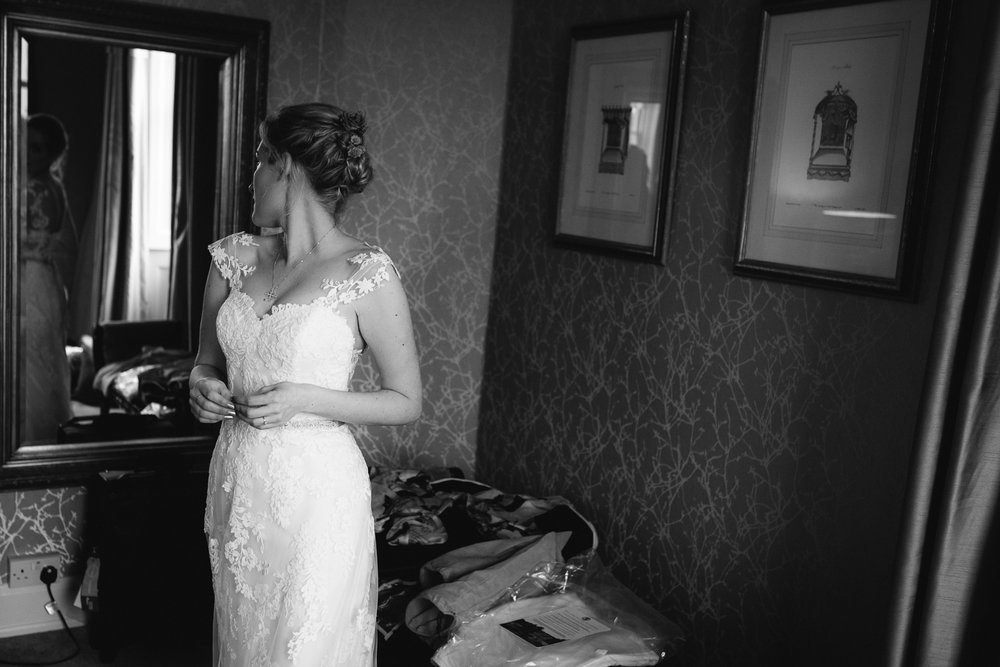 Lemore Manor Wedding-26.jpg