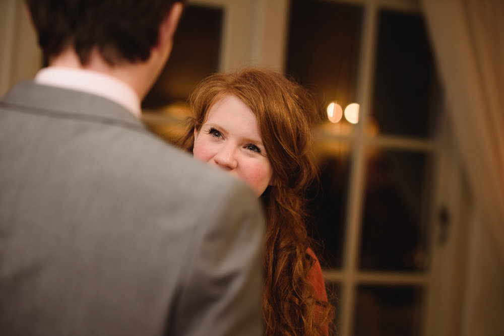 Lemore Manor Wedding-78.jpg