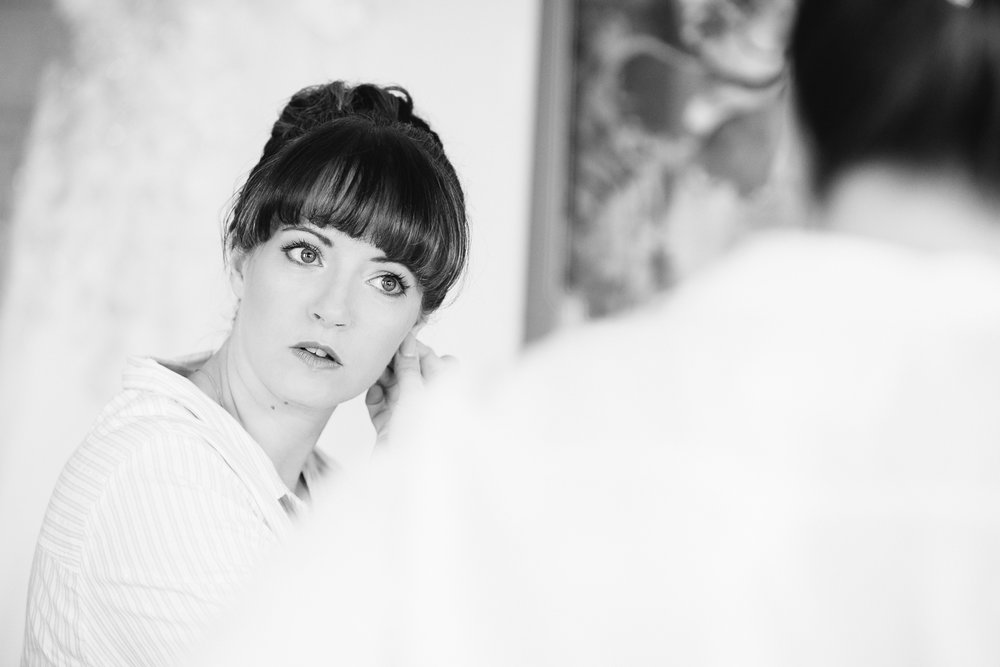 Brockencote Hall Wedding-14.jpg