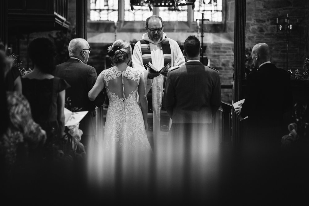 Lemore Manor Herefordshire Wedding-37.jpg