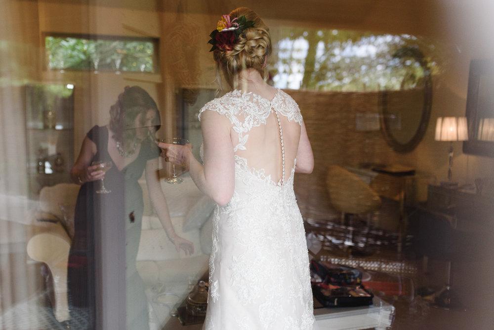 Lemore Manor Herefordshire Wedding-27.jpg