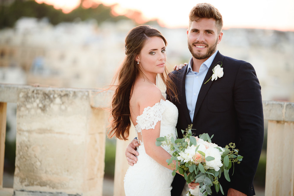 Destination Wedding Photographer Malta-120.jpg