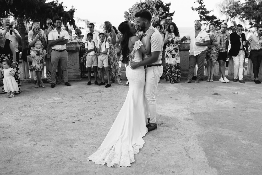 Destination Wedding Photographer Malta-107.jpg