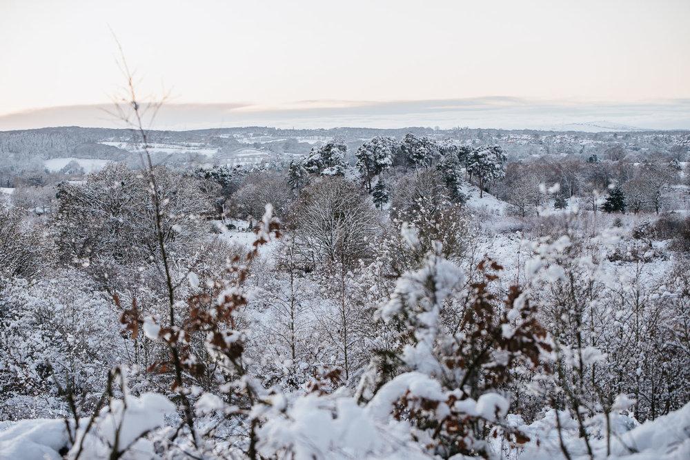 Winter snowfall in Worcestershire-17.jpg
