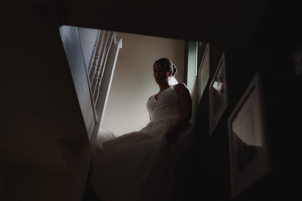 Shustoke Farm Barns Wedding Photographer-12.jpg
