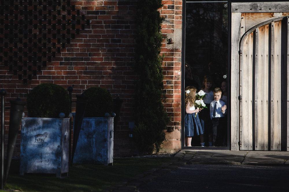 Shustoke Farm Barns Wedding Photographer-31.jpg