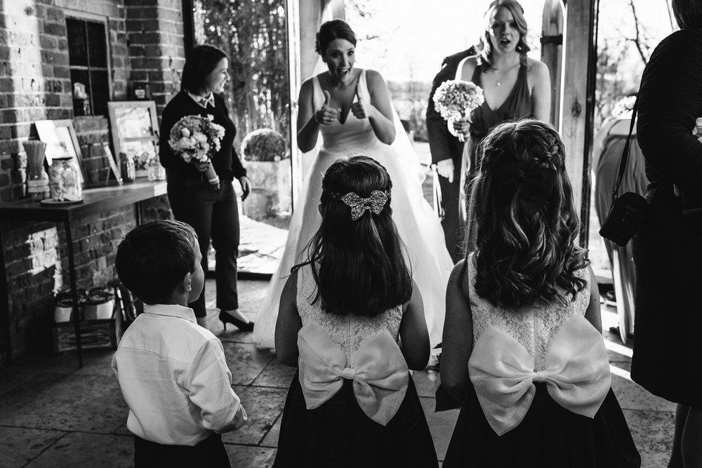 Shustoke Farm Barns Wedding Photographer-39.jpg