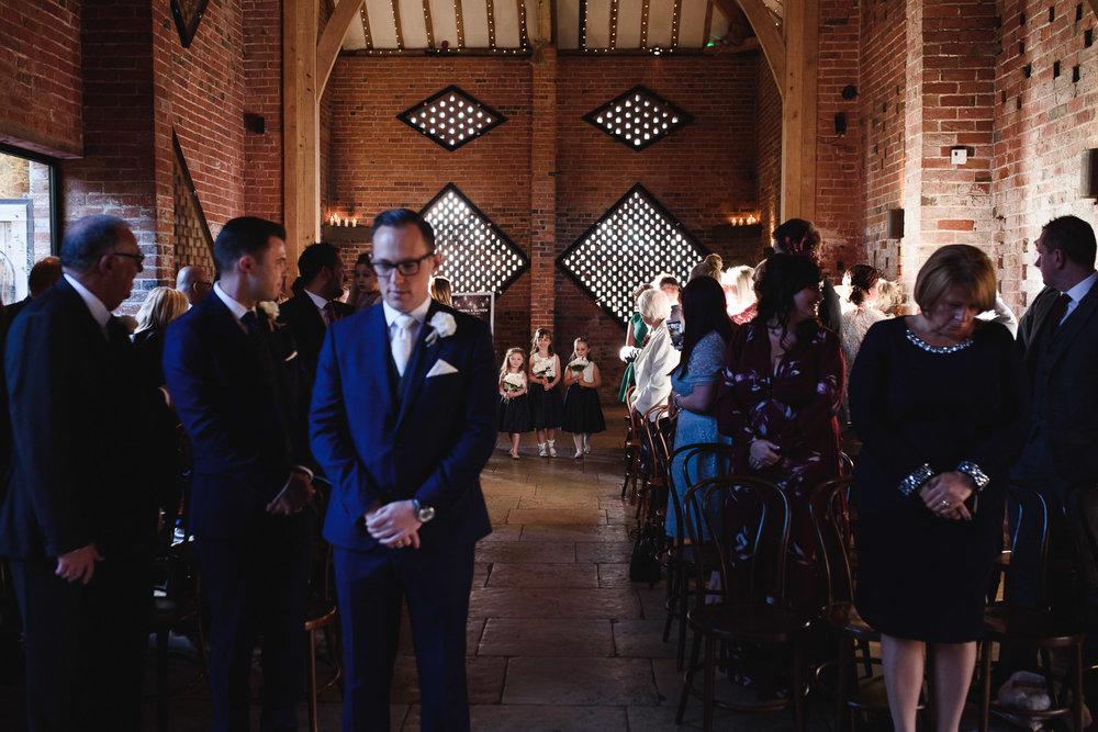 Shustoke Farm Barns Wedding Photographer-48.jpg