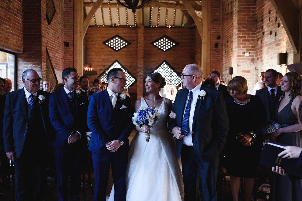 Shustoke Farm Barns Wedding Photographer-50.jpg