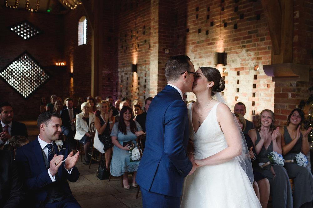 Shustoke Farm Barns Wedding Photographer-55.jpg