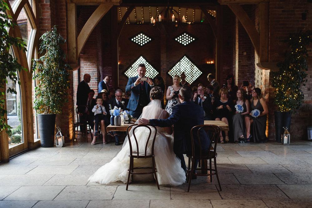 Shustoke Farm Barns Wedding Photographer-58.jpg