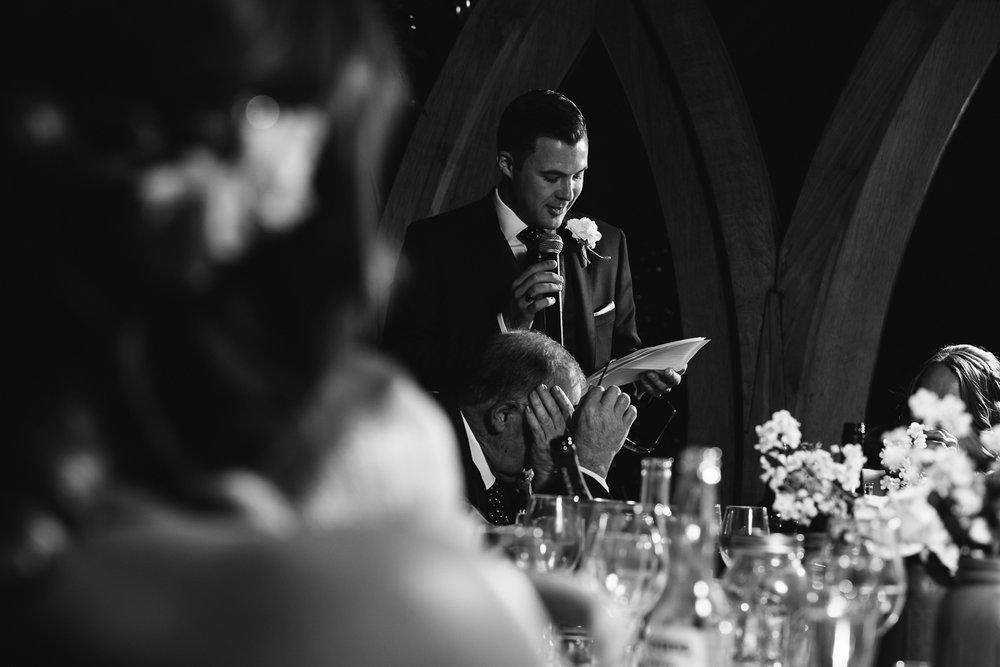 Shustoke Farm Barns Wedding Photographer-99.jpg