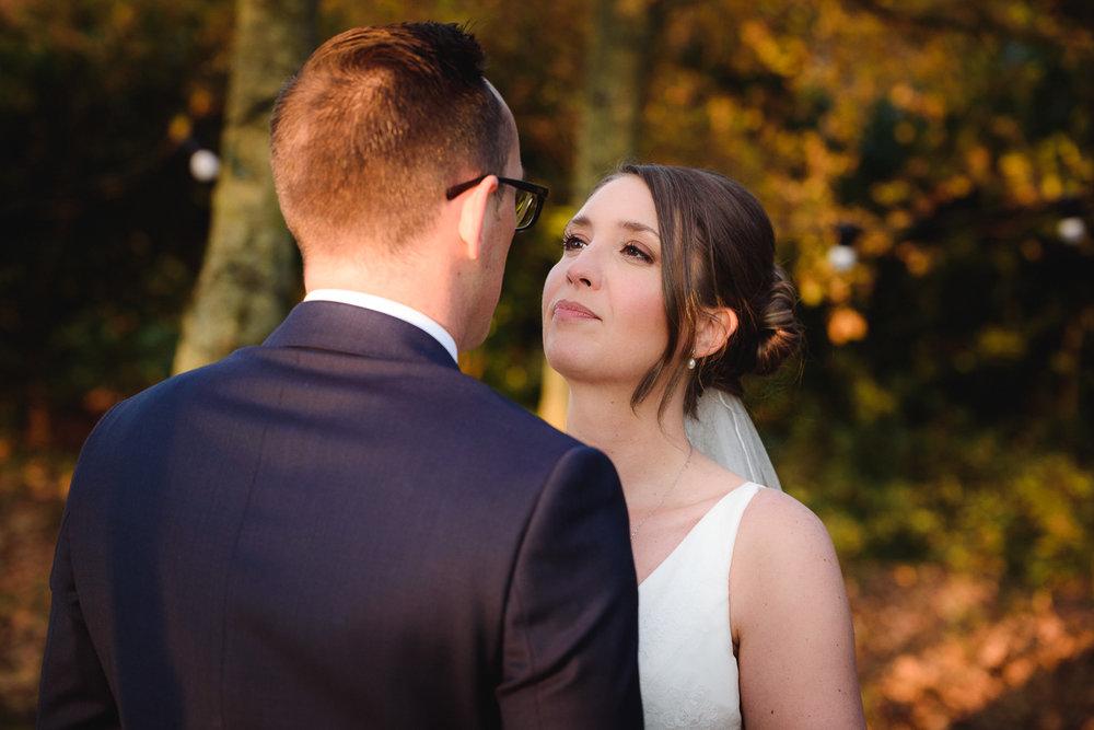 Shustoke Farm Barns Wedding Photographer-70.jpg