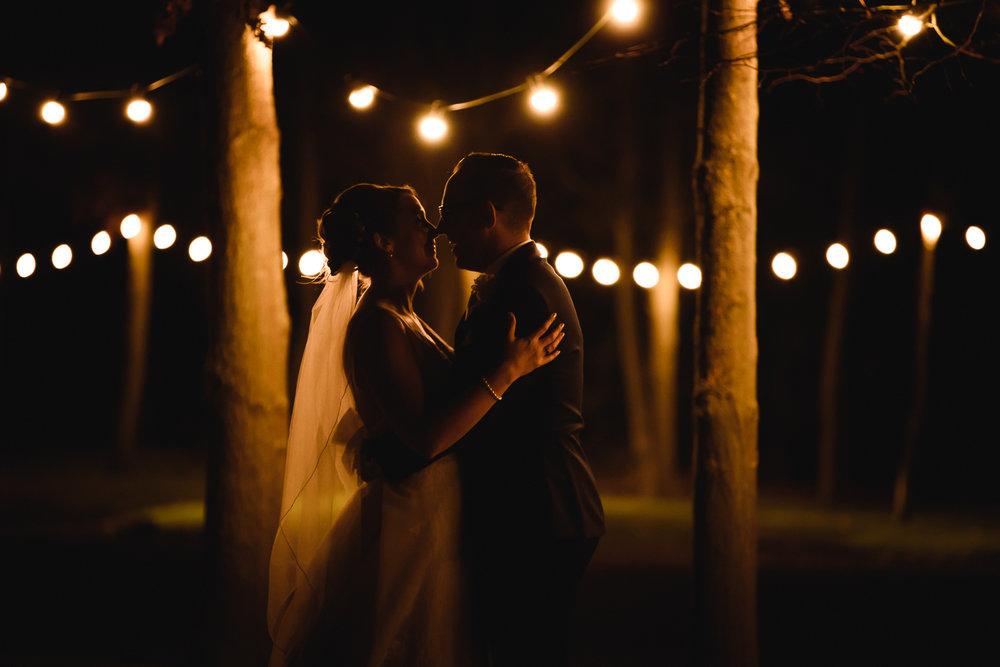 Shustoke Farm Barns Wedding Photographer-105.jpg