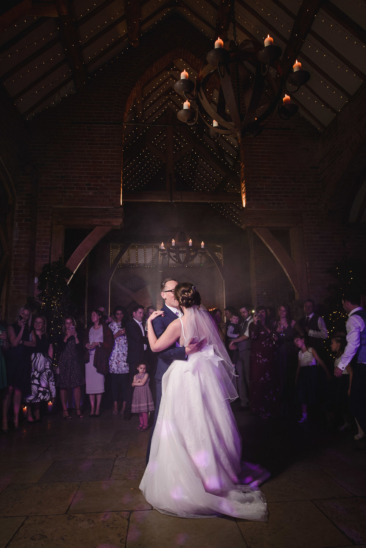 Shustoke Farm Barns Wedding Photographer-3.jpg