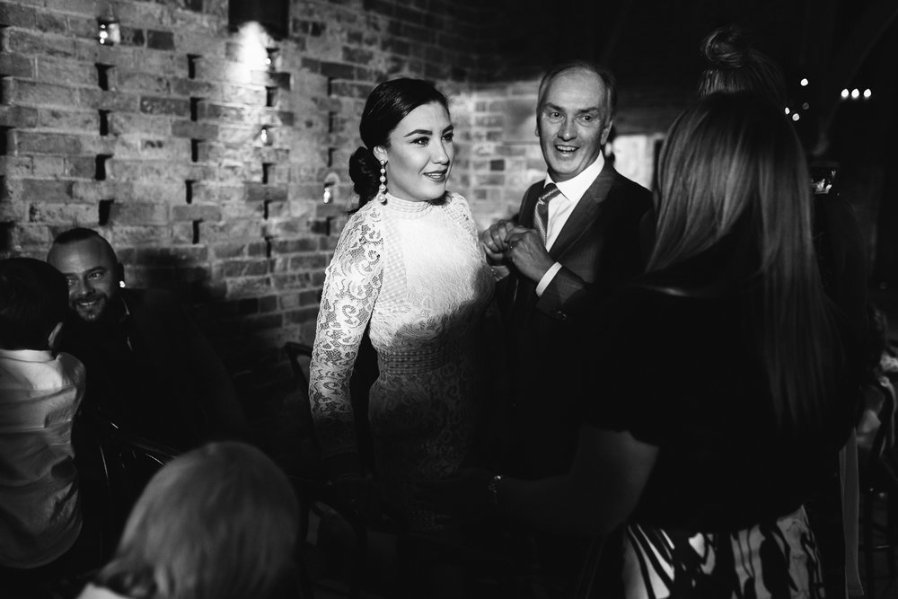 Shustoke Farm Barns Wedding Photographer-60.jpg