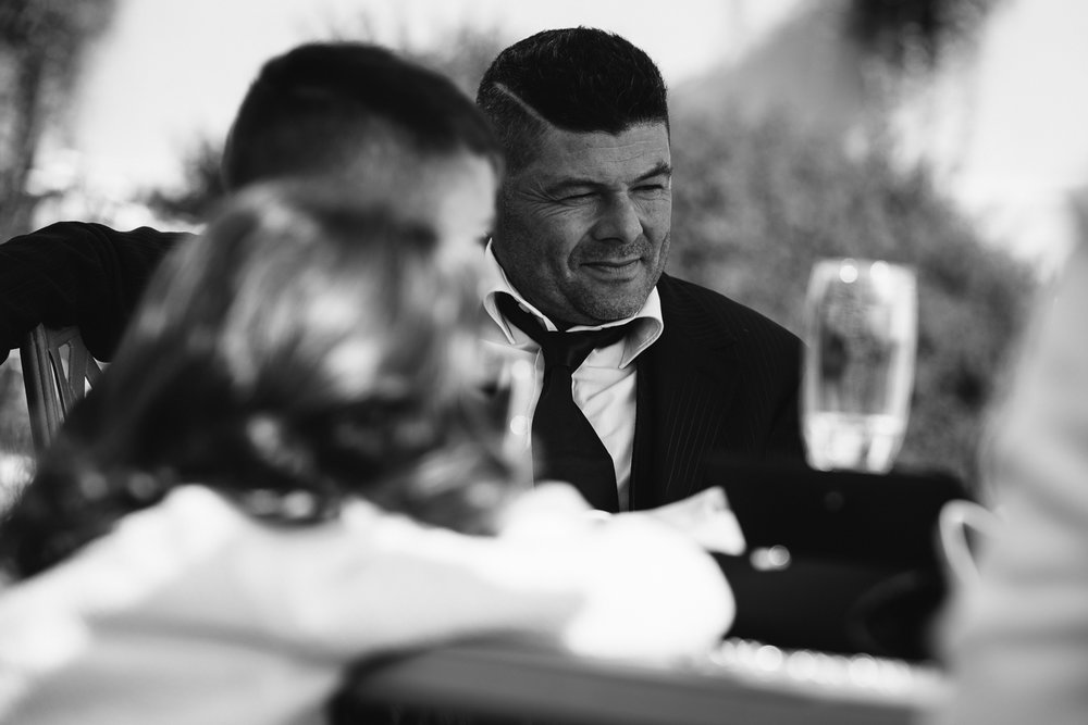 Brockencote Hall Wedding-50.jpg