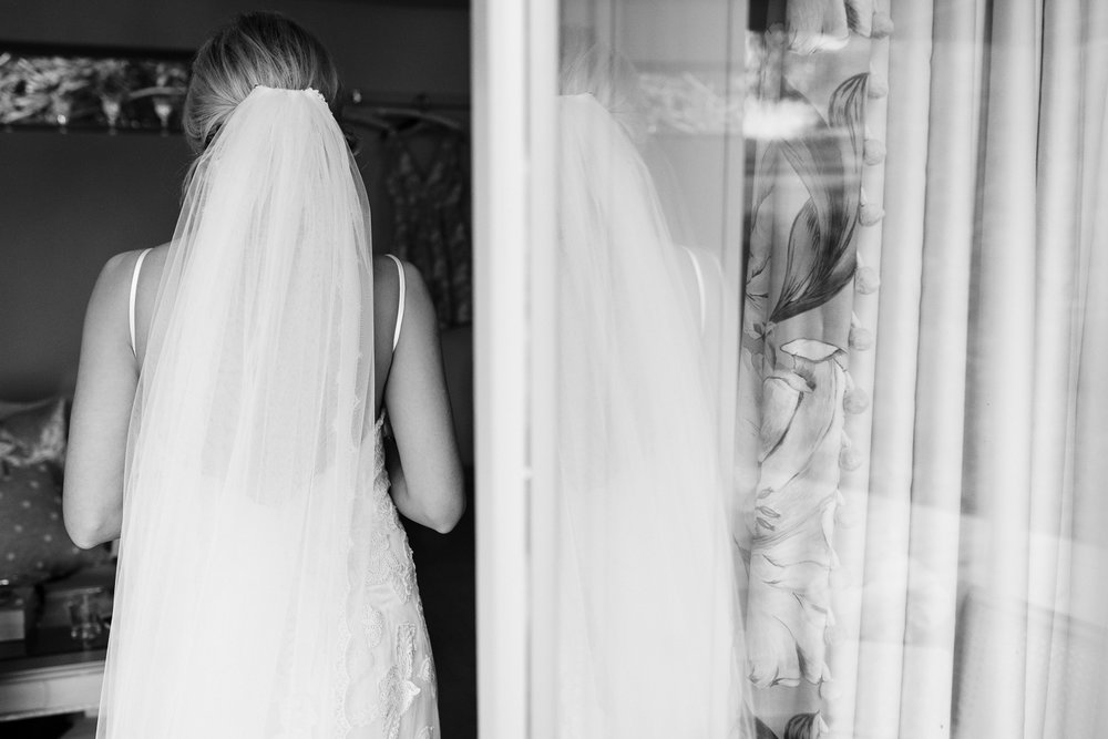 Wedding Photographer in Herefordshire-1.jpg