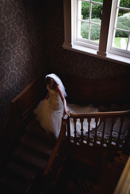 Kidderminster Wedding Photographer-1.jpg